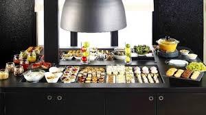 cuisine nevers le restaurant canile nevers varennes vauzelles restaurant de