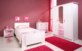 armoire chambre enfant ikea cuisine acheter la chambre enfant avec armoire portes