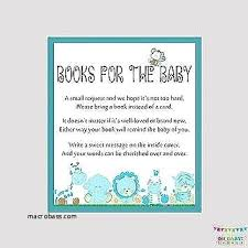 bring a book instead of a card wording wording on baby shower invitations for books instead of cards