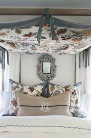 cheap decorating ideas for bedroom top 10 budget decorating ideas southern living