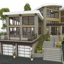 3d architectural home design software for builders chief architect home design software sles gallery with houses