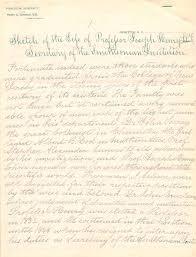 princeton history mudd manuscript library blog