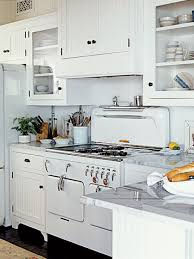 kitchen cabinet door hinge came update your kitchen thinking hinges evolution of style
