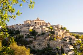 top ten attractions in provence in the south of france