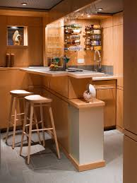 beautiful small bars for home designs ideas interior design