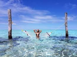 13 over water hammocks maldives complete blog