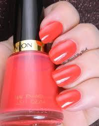 revlon be happy and buy polish
