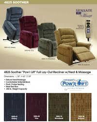 furniture golden lift chairs new power lift chairs e power lift