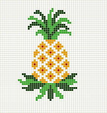 crossstitch cross stitching designs home design http