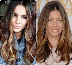 hair 2015 color 2014 winter 2015 hairstyles and hair color trends vpfashion