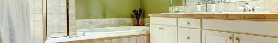 Bathtub Products Bathroom Remodeling Products Louisville Kentuckiana Re Bath