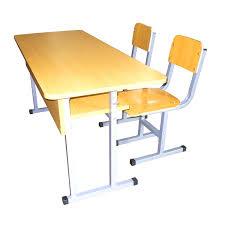 Student Desk Walmart by Furniture Delectable Classroom Furniture Desks Factory Select