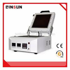 wholesale laboratory machine online buy best laboratory machine iso scorch sublimation tester used in the u003cstrong u003elaboratory u003c strong u003e to