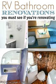 75 best rv obsession the best of images on pinterest rv living