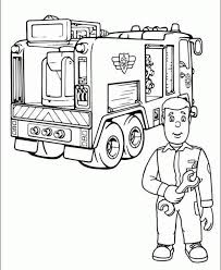 18 sa coloram images coloring pages drawings