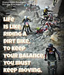 motocross bikes for girls inspirationaldirt inspirational photos by bower media dirt