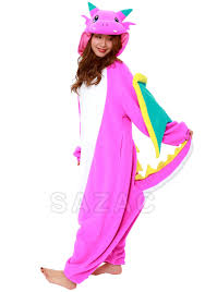 Pink Panther Halloween Costume Pink Panther Halloween Costume
