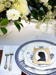 Correct Table Setting by 6 Gorgeous Diy Table Setting Ideas Diy