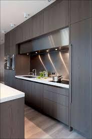 kitchen kitchen maid cabinets cost of kitchen cabinets