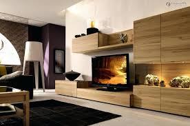 Extraordinary  Living Room Design Pictures Singapore Decorating - Interior design ideas singapore
