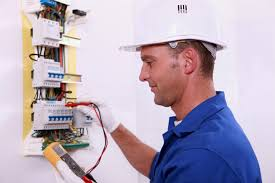 house wiring experts in colombo find a baas