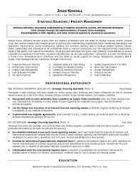resume manager resumes project manager resumes examples property