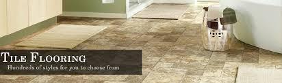 columbus ohio flooring hardwood bamboo tile and laminate flooring