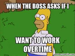 Homer Simpson Meme - generate a meme using homer simpson bush find make share