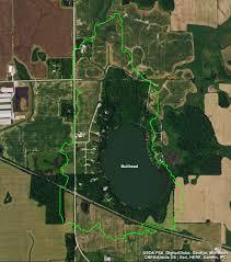 Wisconsin Dnr Lake Maps by Bullhead Lake U2013 Manitowoc County Lakes Association