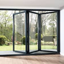 Patio Bi Folding Doors by Folding French Patio Doors Door Decoration