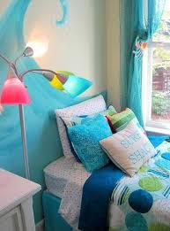 Beach Themed Bedrooms For Girls Best 25 Surfer Rooms Ideas On Pinterest Surfer