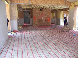 heater floor heating benefits of system flooring systems