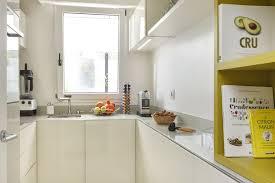 emejing cuisine petit espace design photos design trends 2017
