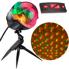 Orange Net Lights Halloween Halloween Lightshow Projection Points Of Light 114 Programs By