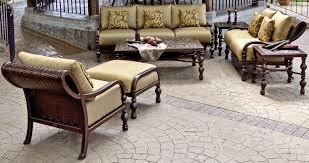 Outdoor Patio Furniture Orlando by Easy Ideas Castelle Patio Furniture Design Ideas And Decor
