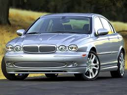 photos and 2008 jaguar x type sedan photos kelley blue book