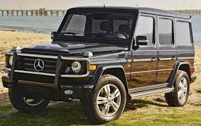 used mercedes g class suv for sale used 2010 mercedes g class for sale pricing features