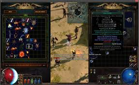 vaal orb spark with mtx u003dvaal spark without mtx pathofexile