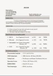 resume formats free download 22 jpg
