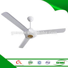 types of ceiling fans buy cheap china types of ceiling fans products find china types of