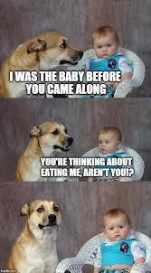 Funny Sibling Memes - sibling rivalry imgflip