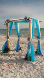 99 best bamboo chuppah or wedding canopies images on pinterest