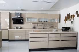 Modern Kitchen Cabinet Design Neat Design Modern Kitchen Cabinets Images White Grey Countertops