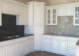 Used Kitchen Furniture Kitchen Used Kitchen Cabinet Used Kitchen Cabinets Richmond Va
