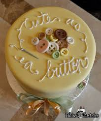 the 25 best button cake ideas on pinterest chocolate buttons