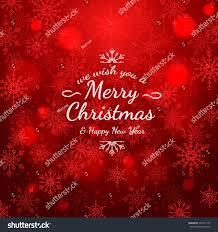sample of christmas cards christmas lights decoration
