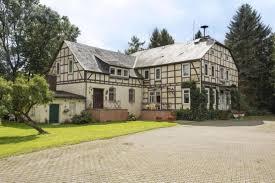 Haus Suchen Haus Zum Verkauf 29439 Lüchow Mapio Net