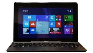 amazon black friday asus transformer asus transformer book t100 laptop review reviewed com laptops