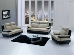 modern living room furniture set safarihomedecor com