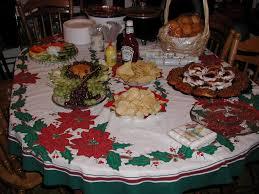 finger foods for christmas party peeinn com